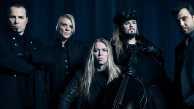 apocalyptica-announce-20th-anniversary-cruise-image