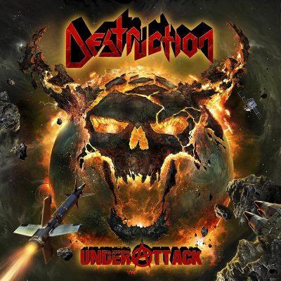 destruction-under-attack