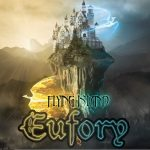 EUFORY – Flying Island Eufory