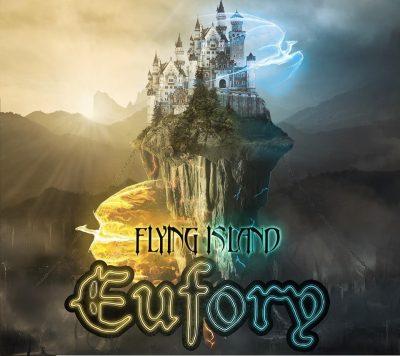eufory-flying-island-eufory