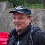 Zlatý český hlas Láďa Křížek: Od HELLOWEENU som nikdy nedostal konkrétnu ponuku