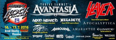 masters-of-rock-2016-banner