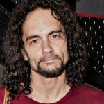 Zomrel bývalý bubeník MEGADETH: Nickovi Menzovi († 51) zlyhalo srdce priamo na pódiu