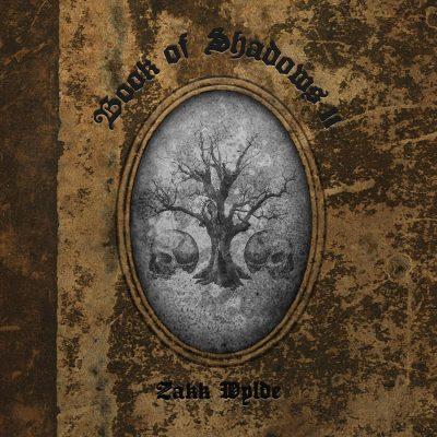 zakk-wylde-book-of-shadows-ii