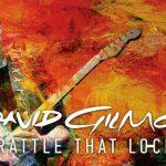 Veľká legenda neďaleko Slovenska: Na konci júna odohrá David Gilmour dva koncerty vo Viedni