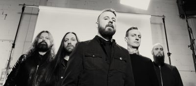 InFlames-2015