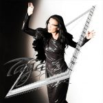 TARJA – The Brightest Void