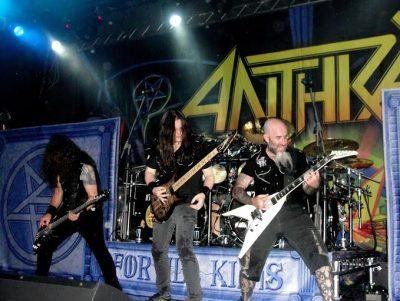 anthrax-bratislava-2016-11