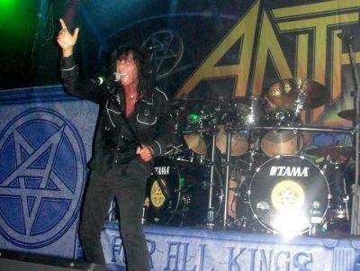 anthrax-bratislava-2016-2