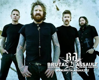 brutal-assault-mastodon-1