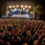 Dobrý festival v Prešove zaujme aj rockerov a metalistov
