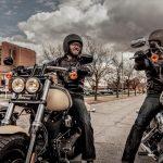 Harley Days v Prešove na čele s MEGADETH: Poznáme kompletný program podujatia