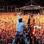 Na koncerte IRON MAIDEN v Žiline sa očakávajú sa tisícky ľudí: Pripravená bude kyvadlovka zadarmo!