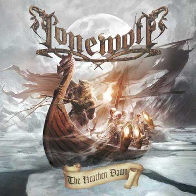 lonewolf-the-heathen-dawn