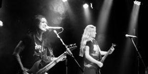 nervosa-kosice-2016-5