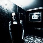 Tägtgren sa ide sústrediť na PAIN, v septembri nový album a potom turné. Správy aj od Doro a SODOM