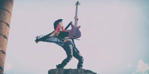 ravenclaw-natacanie-klipu-2016-official-4