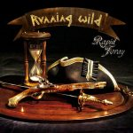 RUNNING WILD – Rapid Foray