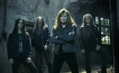 Megadeth_2015-2--900x900-orez