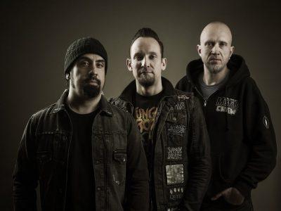 Volbeat-promo1-2016