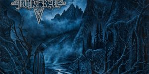 dark-funeral-where-shadows-forever-reign