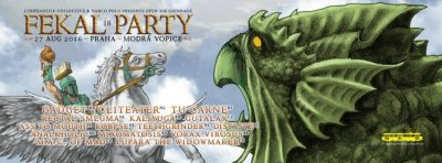 fekal-party-banner-2016