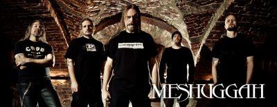 meshuggah-promojpg
