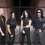 MORBID ANGEL plánujú nový album, TRIVIUM zverejnili live videoklip