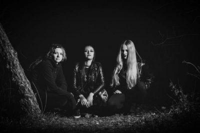 nervosa-promo-2016