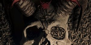 rage-the-devil-strikes-again