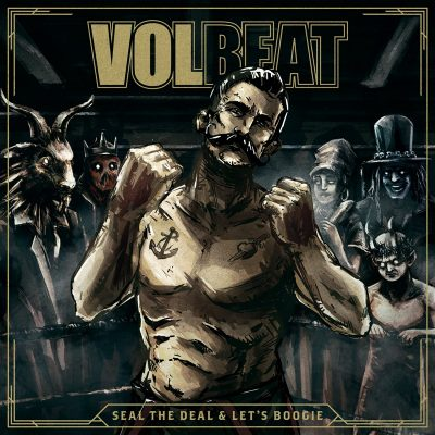 volbeat-seal-the-deal-ok