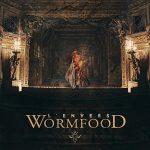 WORMFOOD – L'Envers