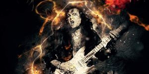 yngwie-malmsteen-world on fire