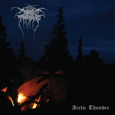 Darkthrone-Arctic-Thunder-e1470680936330