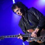 Tony Iommi sa vyliečil z rakoviny! Správy aj z táborov PAIN, DESTRUCTION alebo AMARANTHE