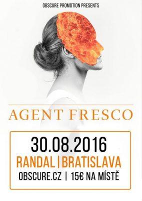 agent-fresco-bratislava-plagat