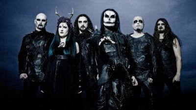 cradle-of-filth-2016