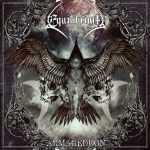 EQUILIBRIUM – Armageddon