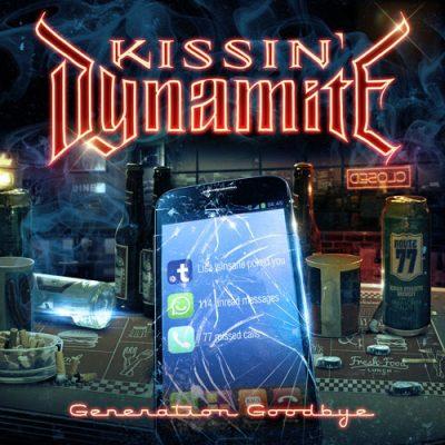 kissin-dynamite-generation-goodbye