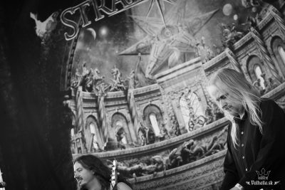 mft-2016-sobota-stratovarius-13