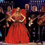 Nitrania SYMFOBIA sa nesú na vlne úspechu: Odohrali množstvo koncertov a pripravujú nový album