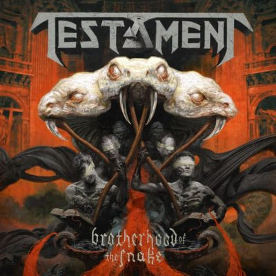 testament-brotherhood-of-the snake