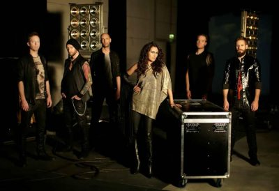 within-temptation-rock-pod-kamenom