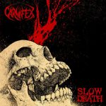 CARNIFEX – Slow Death