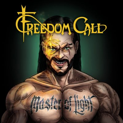 freedom-call-master-of-the-light
