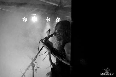 jasterice-metal-fest-2016-bajonet-5