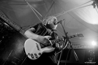 jasterice-metal-fest-2016-cad-6