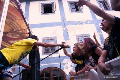jasterice-metal-fest-2016-catastrofy-8