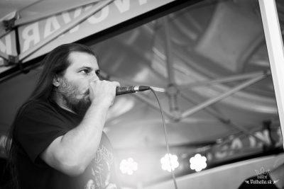 jasterice-metal-fest-2016-empyrion-8
