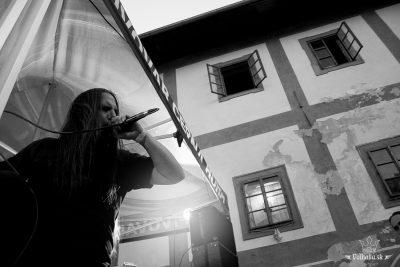 jasterice-metal-fest-2016-majster-kat-6